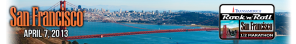 header-san-francisco