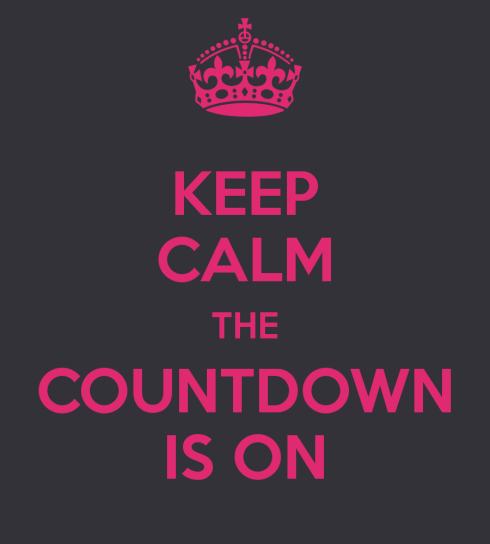 keep-calm-the-countdown-is-on-2
