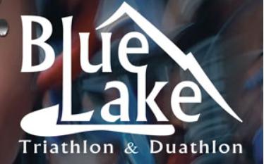 bluelake